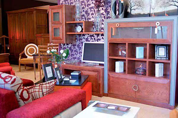 f brica de muebles en asturias muebles a medida en asturias